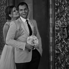 Wedding photographer Alexandru Vîlceanu (alexandruvilcea). Photo of 26.07.2017