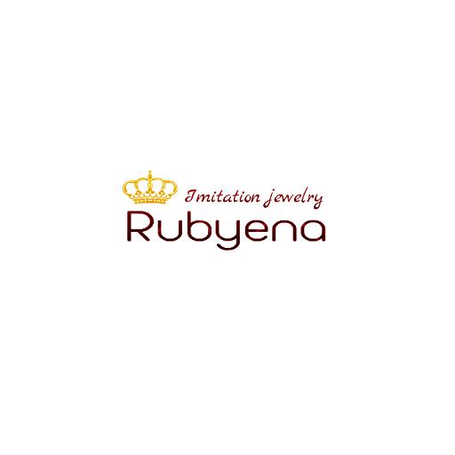 rubyena (app)