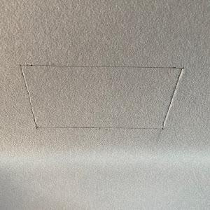 ステップワゴン RK1のカスタム事例画像 塗装屋Rさんの2021年01月24日13:49の投稿