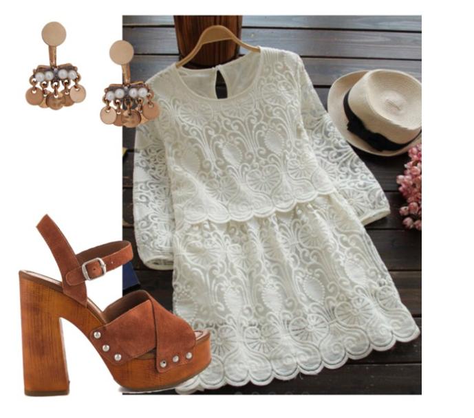 8-sorbos-de-inspiracion-vestido-blanco-zaful