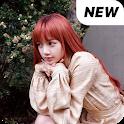 BLACKPINK Lisa Wallpaper Kpop HD New icon