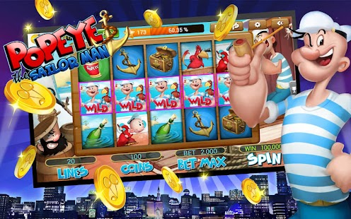 Slots 777 Casino by Dragonplay- screenshot thumbnail