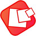 DjVu Viewer Extension Icon