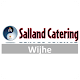 Download Salland Catering For PC Windows and Mac
