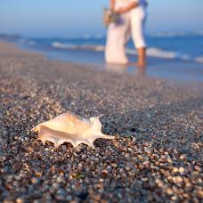 Wedding photographer Darya Malyk (Dasik). Photo of 07.09.2015