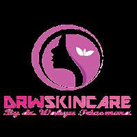 Tresna DRW Skincare