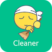 App Empty Folder Cleaner - Delete Empty Folder APK for Windows Phone