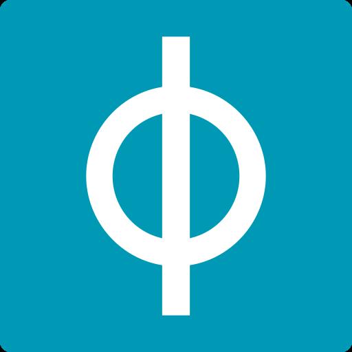 ATLANTICO Mobile Banking