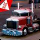 Truck Driving Simulator 2018 (game)