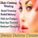 Beauty Parlour Course VIDEOs : Makeup Tips App for PC-Windows 7,8,10 and Mac