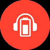 HeadSet Battery