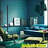 Peinture couleur intérieure APK