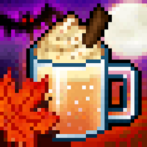 soda dungeon party guide