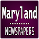 Download Maryland Newspapers - USA For PC Windows and Mac 3.1