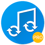 iSyncr for iTunes 5.8.3.4 (Pro)