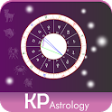 Astrology-KP icon