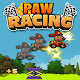 Download Dog Puppy Fun kart racing For PC Windows and Mac