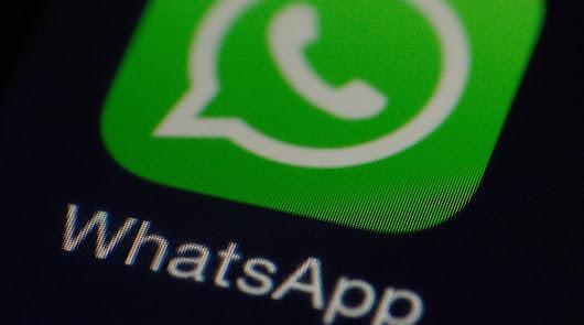 WhatsApp se prepara para una de sus actualizaciones más polémicas