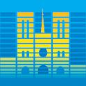 Radio Notre Dame - 100.7 FM icon