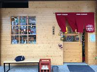 良川拉麵專門店