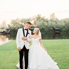 Wedding photographer Slava Mishura (slavamishura). Photo of 28.05.2018