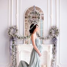 Wedding photographer Darya Zhuravel (zhuravelka). Photo of 06.08.2017