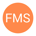 MFS Facilities Mgmt System icon
