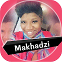 Makhadzi Songs Offline Mp3 icon