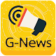 G-News Download for PC Windows 10/8/7