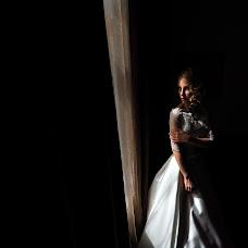 Wedding photographer Evgeniya Solovec (ESolovets). Photo of 17.08.2017