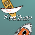 River Pirates Free icon