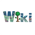 Wiki guide Terraria icon