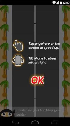 無料赛车游戏Appの消防車レーシング|記事Game