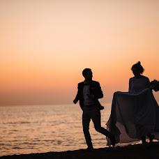Wedding photographer Norayr Avagyan (avagyan). Photo of 13.10.2017