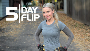 Five Day Flip thumbnail