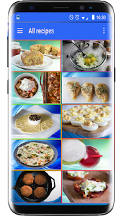 Ketogene Diat Rezepte 4 Wochen Keto Diat Apps Bei Google Play