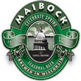 Logo of Capital Maibock