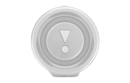 Bluetooth JBL Charge 4 (White)_5
