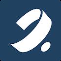 Burgan Trade icon