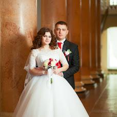 Wedding photographer Sasha Snayper (SNIPER). Photo of 14.04.2018