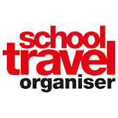 School Travel Organiser