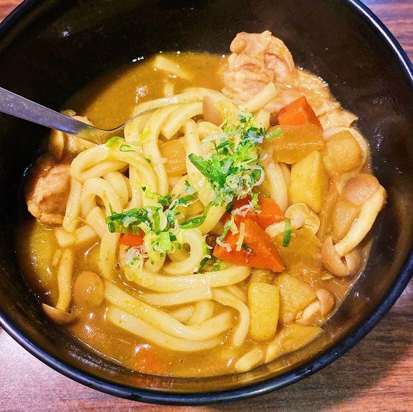 松日本料理
