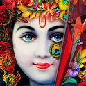 live wallpaper krishna icon