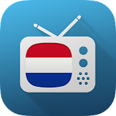 Dutch Television Guide Free