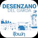 Desenzano d/G icon