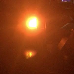 RAV4 MXAA54のカスタム事例画像 teruさんの2020年04月08日19:20の投稿