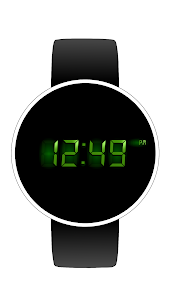 Alarm Clock Free screenshot 6