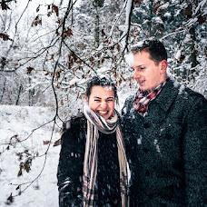 Wedding photographer Karolina Puskova (PhotoCarol). Photo of 23.02.2015