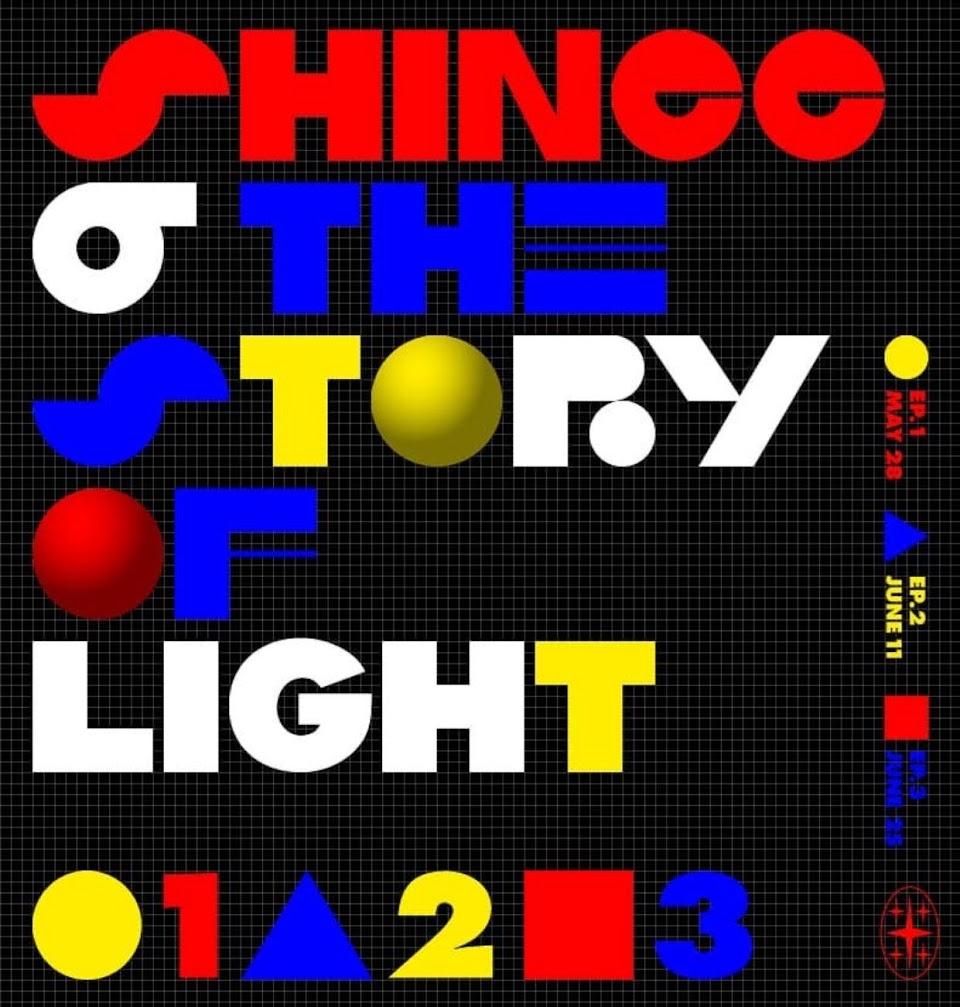kpoptrilogies_storyoflight_1