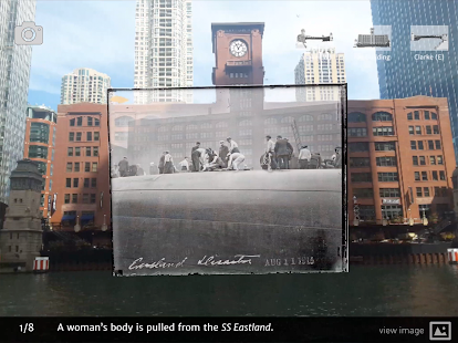Chicago00 Eastland Disaster- screenshot thumbnail